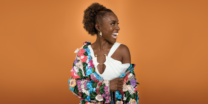 Issa Rae Adds A Coffee Shop To The Chain Of Her Businesses
