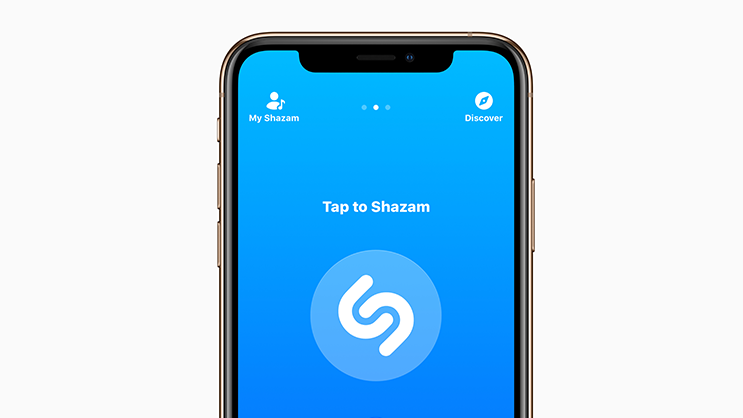 Nasty C, Tellaman, Others On List Of TheMost-Shazamed Songs In South Africa
