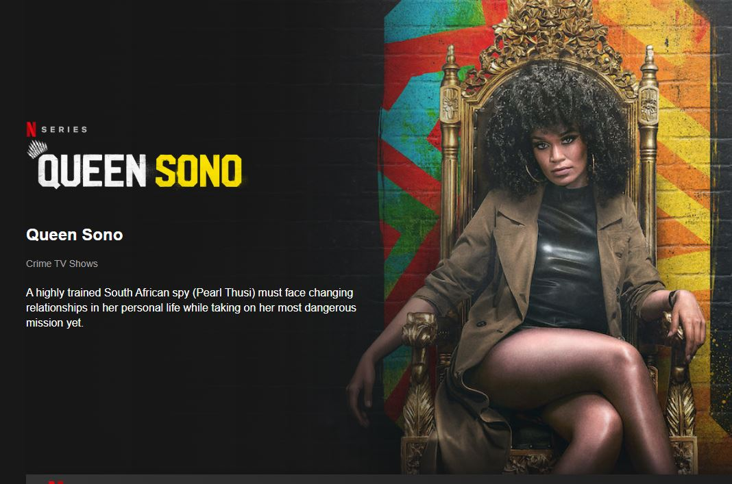 """Image result for queen sono"""""""