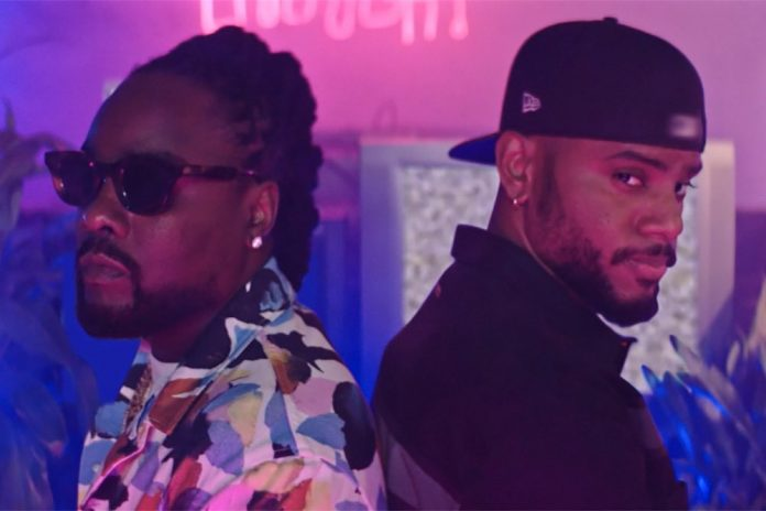 Wale Releases Video For Love (Her Fault) Featuring Bryson Tiller