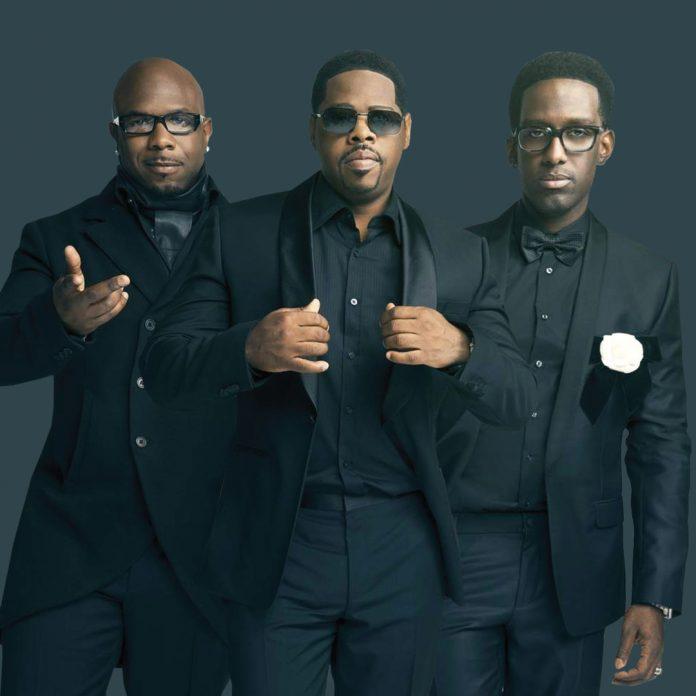 Boyz II Men To Tour South Africa In April