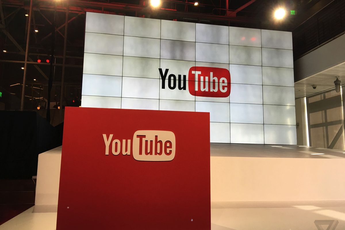 Youtube Continues To Soar In Ad Revenue