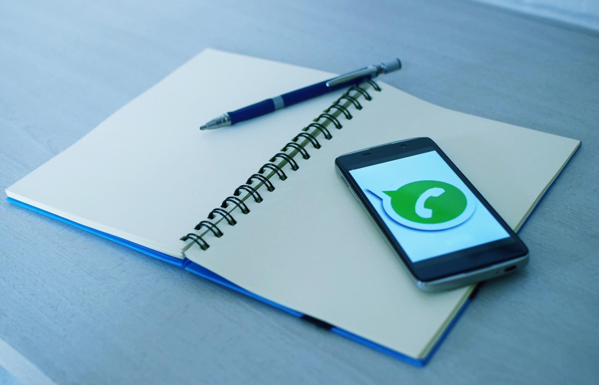 Whatsapp Is Now Home 2 Billion Users